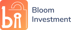 Bloom Investment